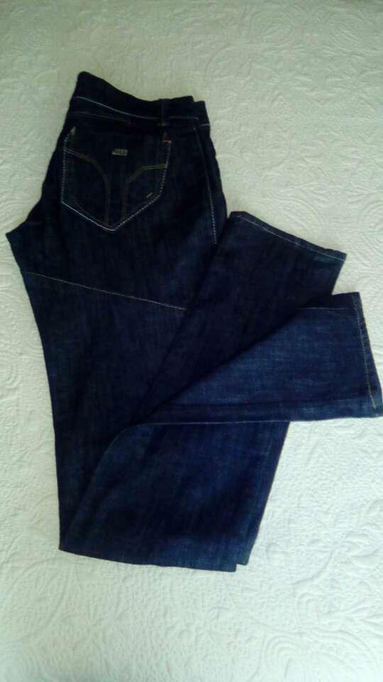Imagen producto Pantalón Misa Sixty T. 40 4