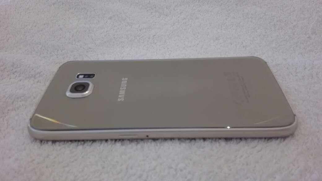 Imagen producto Samsung Galaxy S6 nuevo 3