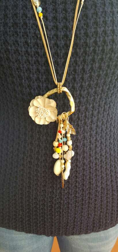 Imagen producto Collares 1