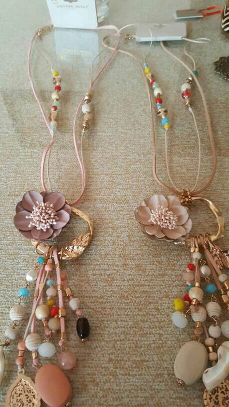 Imagen producto Collares 2