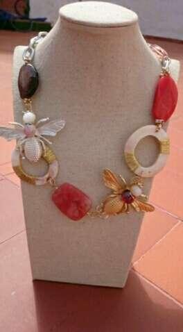 Imagen Collar