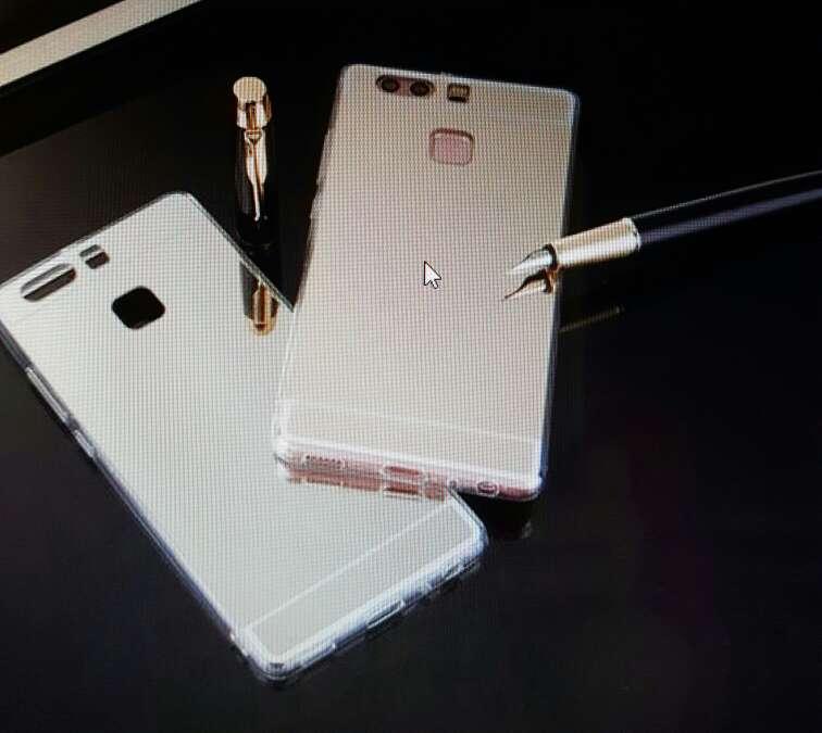 Imagen Carcasa exclusiva para Huawei P8, P9.