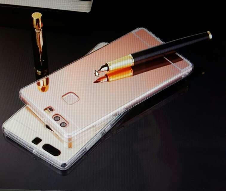Imagen producto Carcasa exclusiva para Huawei P8, P9. 2