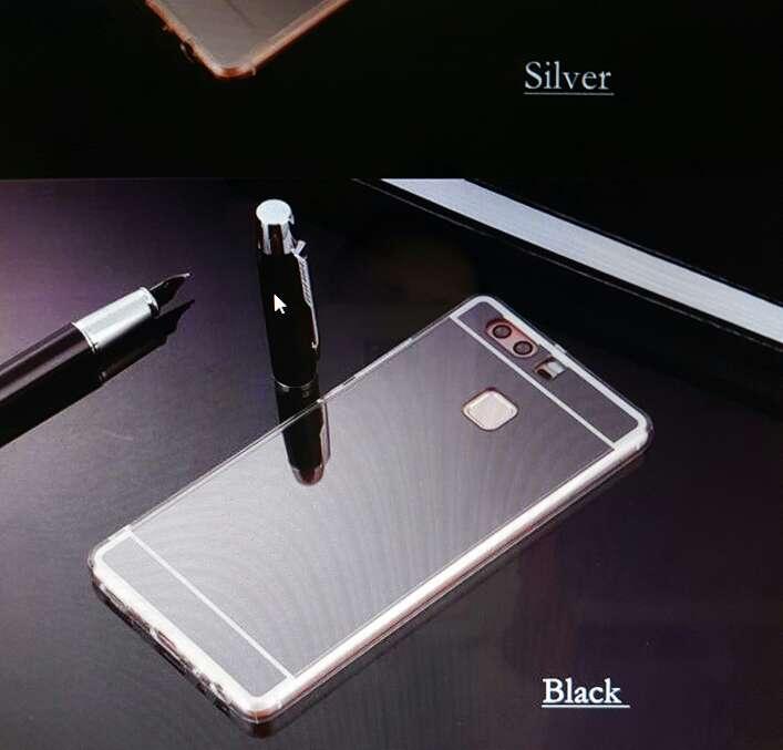 Imagen producto Carcasa exclusiva para Huawei P8, P9. 4