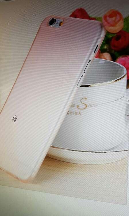 Imagen Carcasa para iphone 6s 6splus 5.5s.