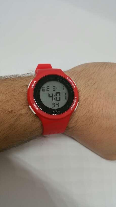 Imagen producto Reloj deportivo digital 3