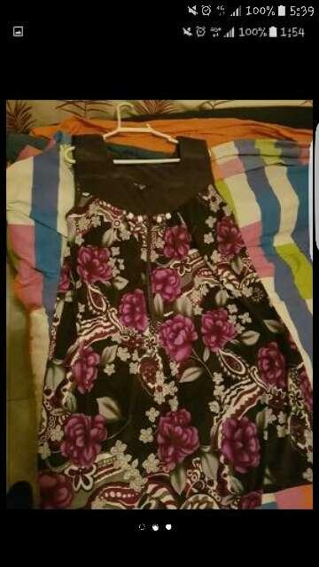 Imagen vestidos