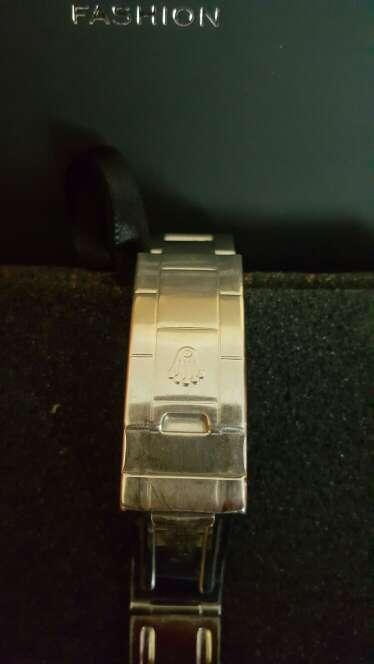 Imagen producto Reloj rolex  4