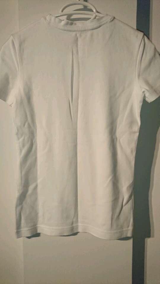 Imagen producto Camiseta Nike  3