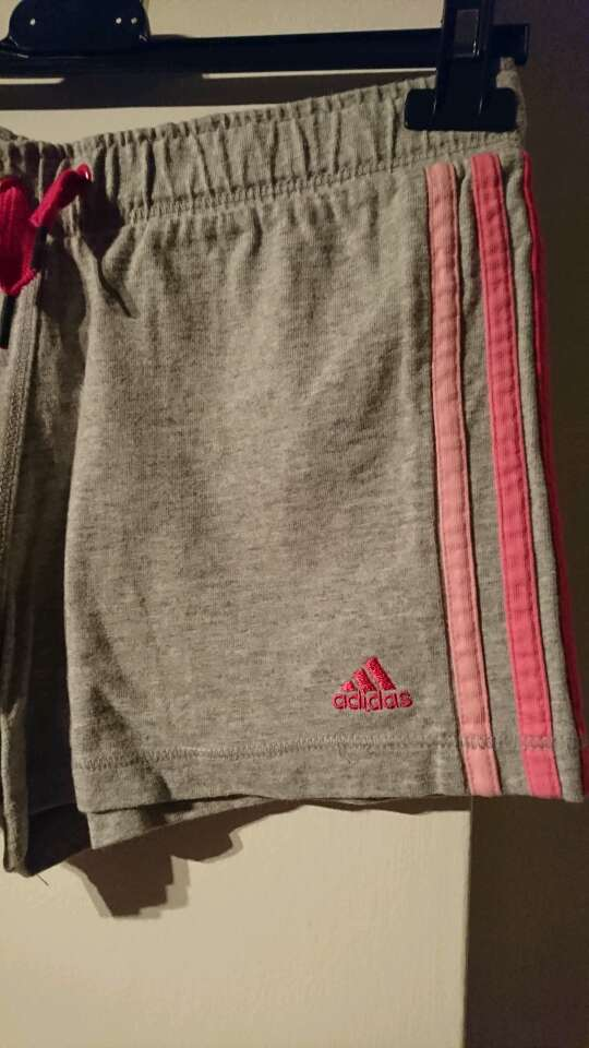 Imagen producto Pantalón Adidas  2