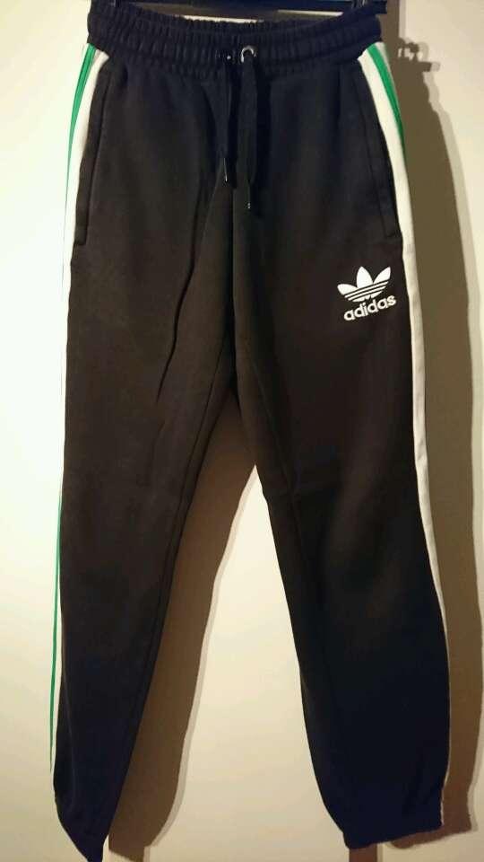 Imagen Pantalón Adidas