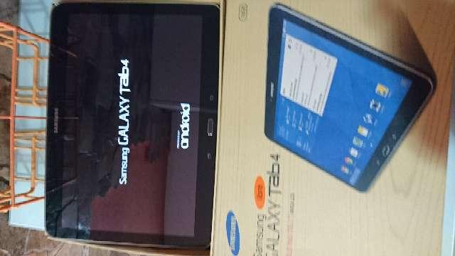 Imagen producto Tablet Samsung  2