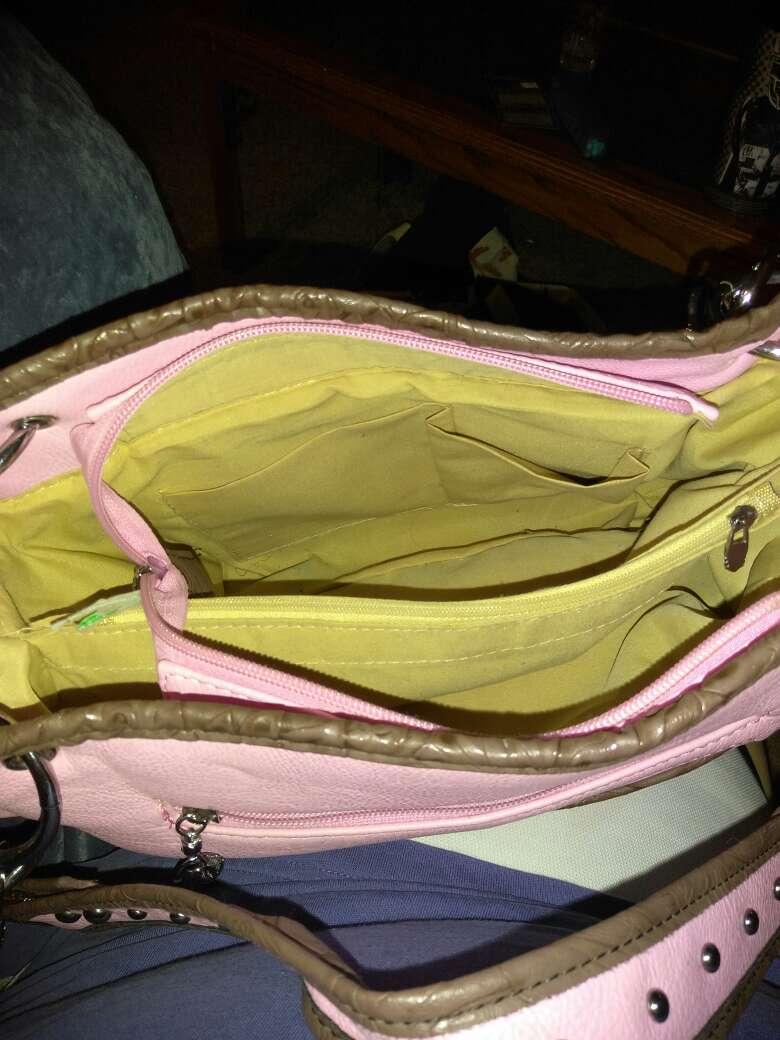 Imagen fancy purse