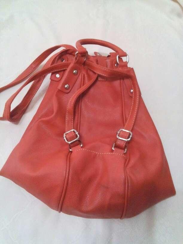 Imagen producto Bolso-mochila 3