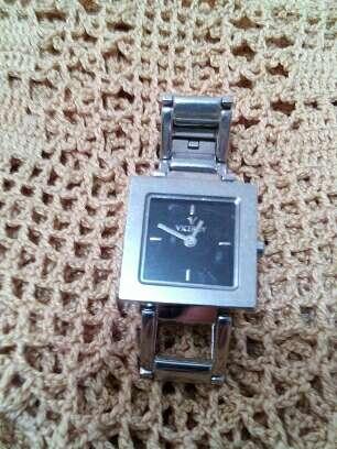 Imagen reloj Viceroy mujer