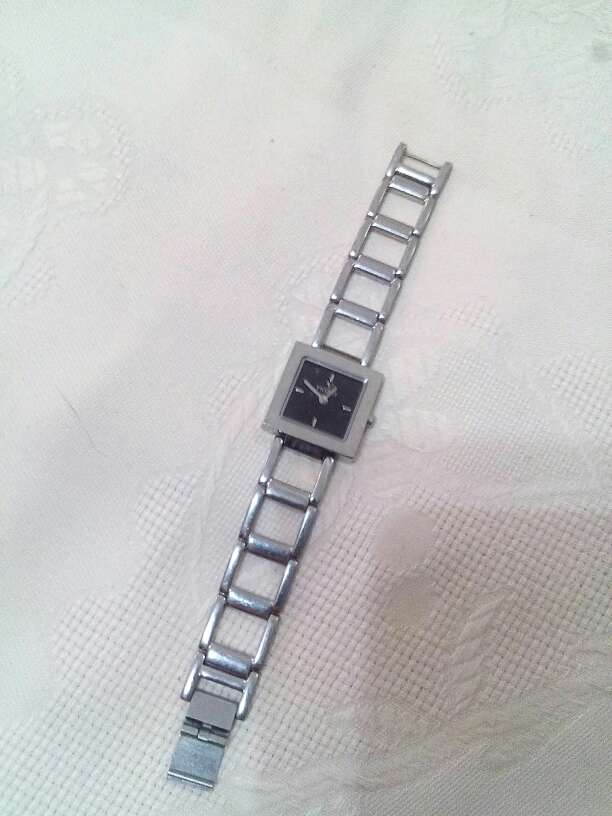 Imagen producto Reloj Viceroy mujer 2