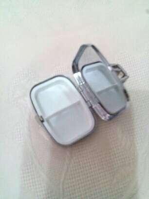 Imagen producto Pastillero 2