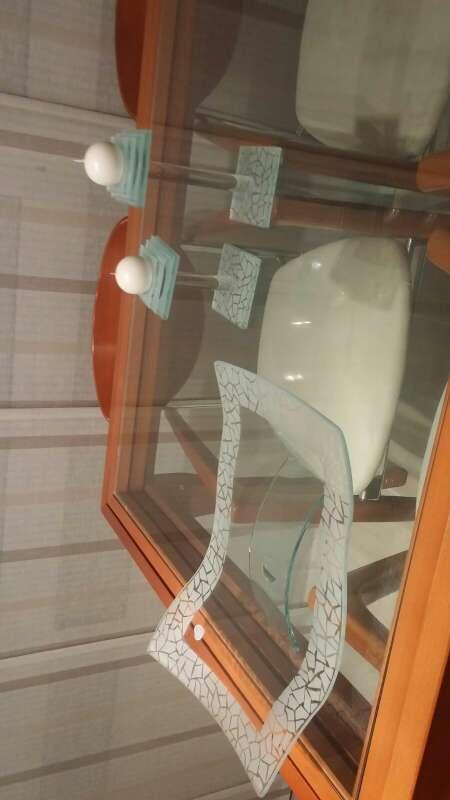 Imagen decoración mesa