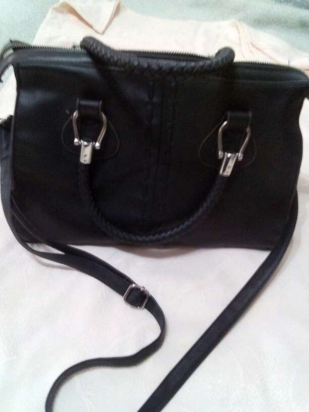 Imagen producto Bolso Atmosphere 2
