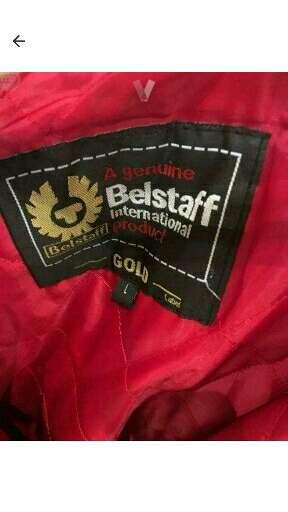 Imagen producto Chaqueta Belstaff  3