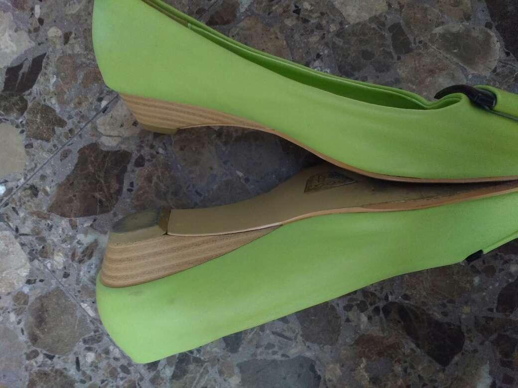 Imagen producto Zapatos y bolso 2