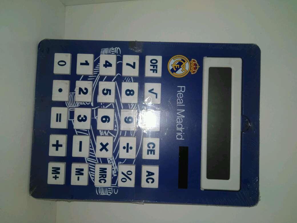 Imagen producto Calculadora 1