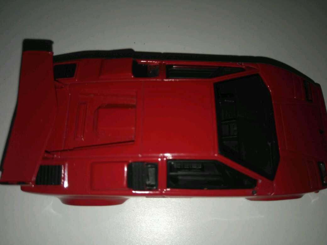 Imagen coche