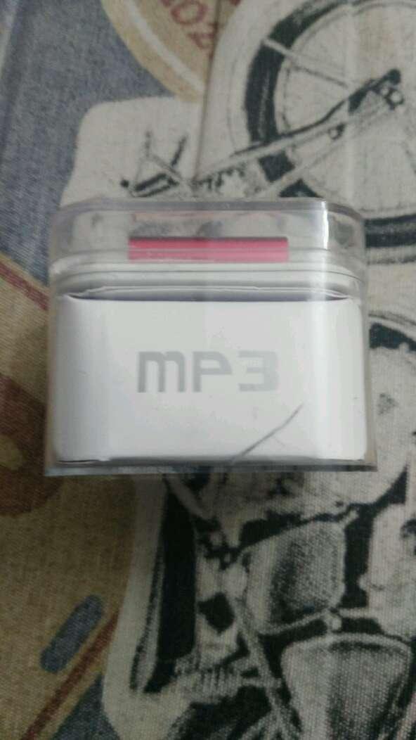 Imagen producto Mp3  2