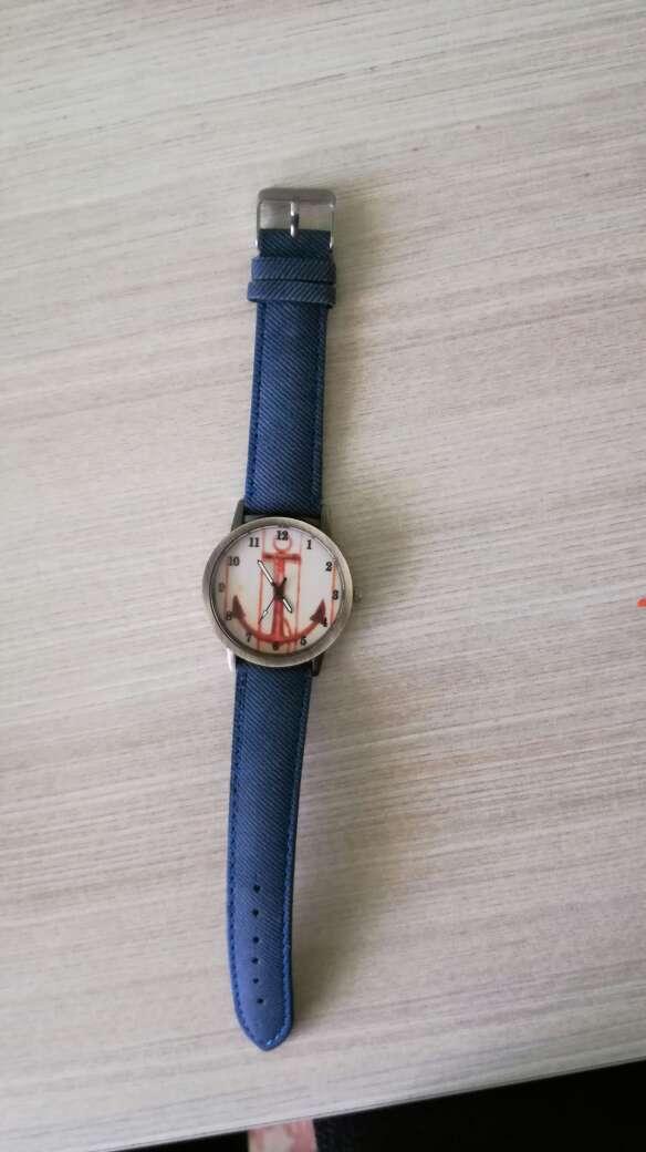 Imagen Reloj