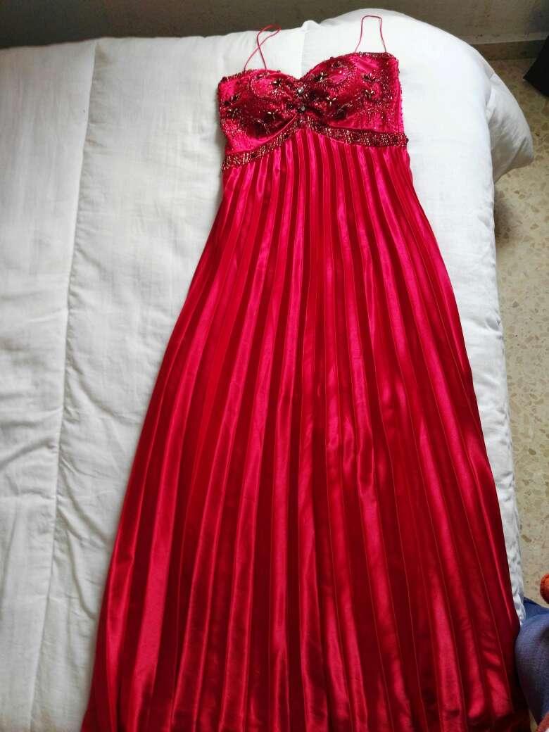 Imagen producto Vestido de fiesta 4