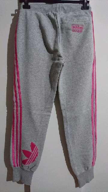 Imagen producto Pantalón de chándal Adidas   3