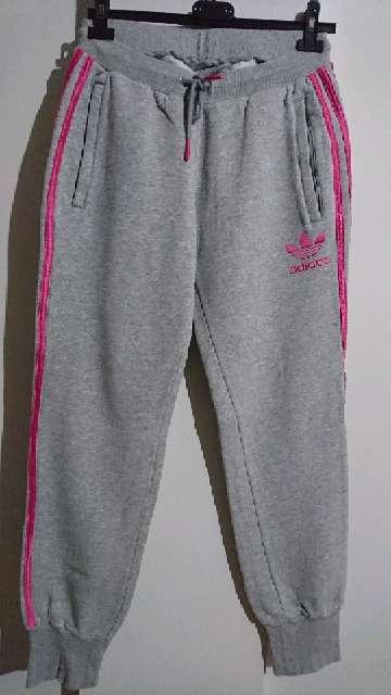 Imagen Pantalón de chándal Adidas