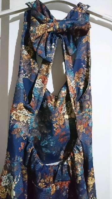 Imagen producto Vestido  4