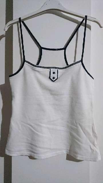 Imagen producto Pijama Etam 2