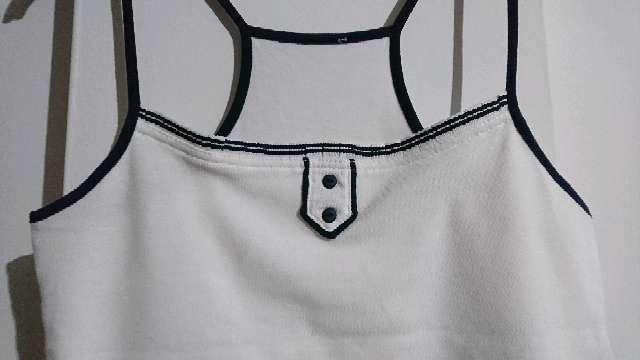 Imagen producto Pijama Etam 3