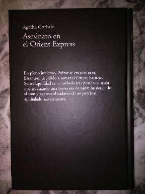 Imagen producto Libro 2
