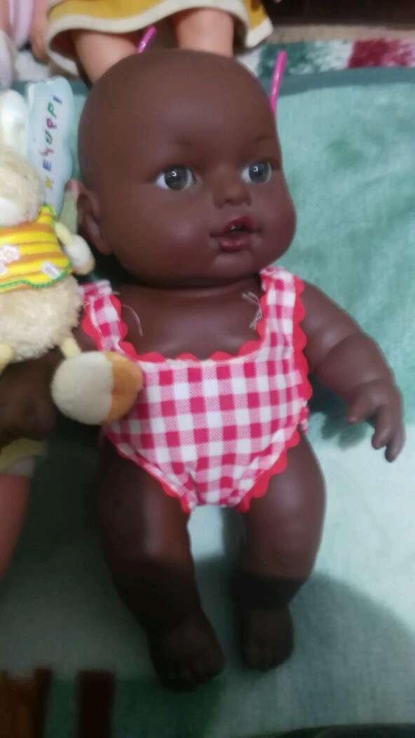 Imagen producto  muñecas nuevas  3