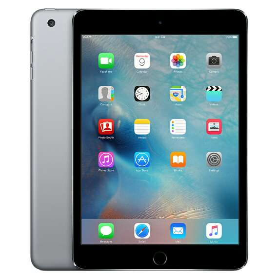 Imagen producto Apple Ipad 3  1