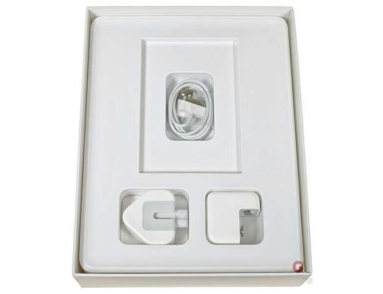 Imagen producto Apple Ipad 3  3