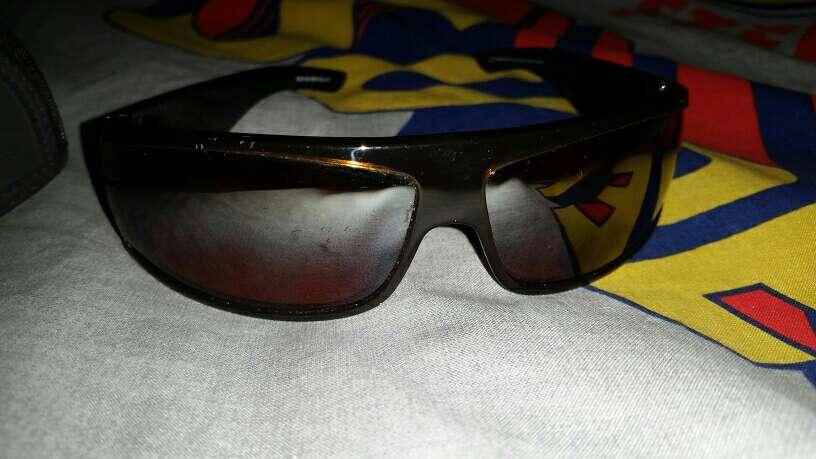 Imagen gafas emporio armani