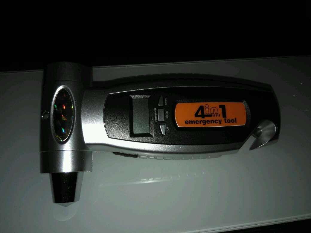 Imagen producto Controlador de presion 2