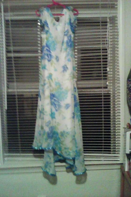 Imagen producto Dress 2