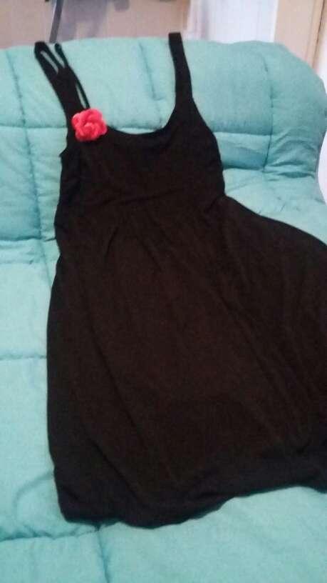 Imagen producto Vestidos fiesta y dos faldas 2