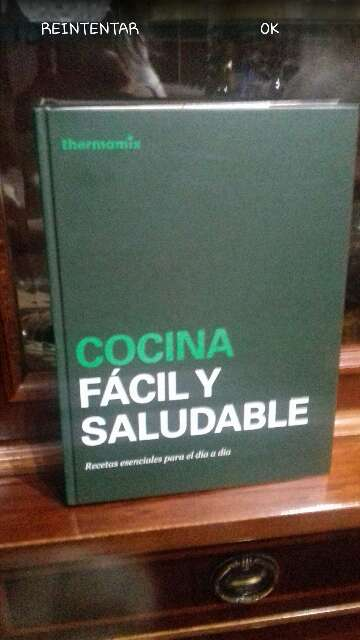 Imagen producto Thermomix 2
