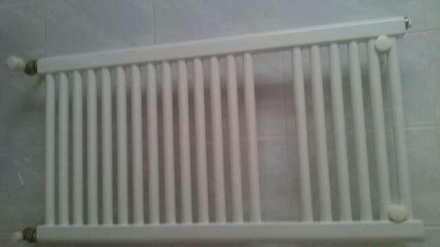 Imagen producto Calefactores de gas 2