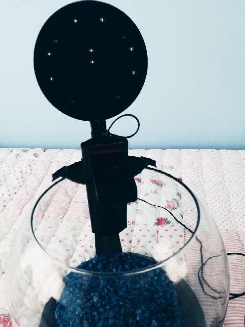 Imagen producto Acuario 3