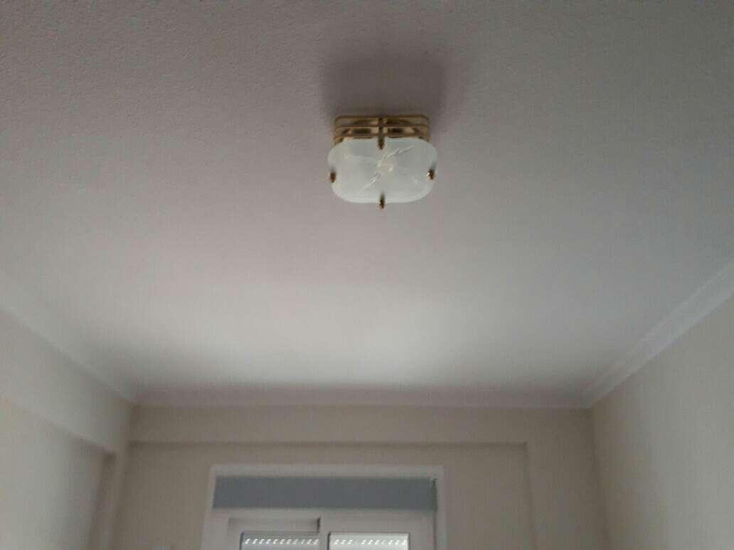 Imagen producto Lámpara clásica  4