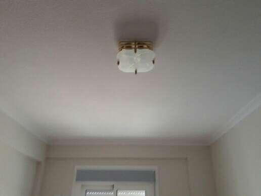Imagen producto Lámpara clásica  3