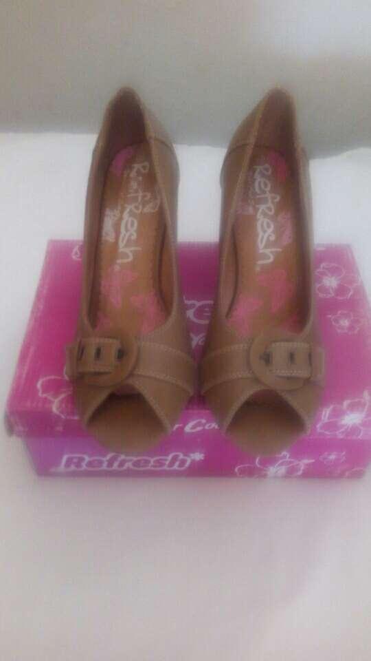 Imagen producto Zapatos de mujer 1