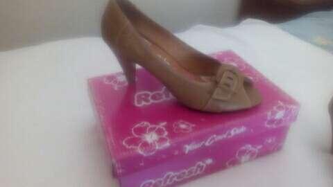 Imagen producto Zapatos de mujer 3